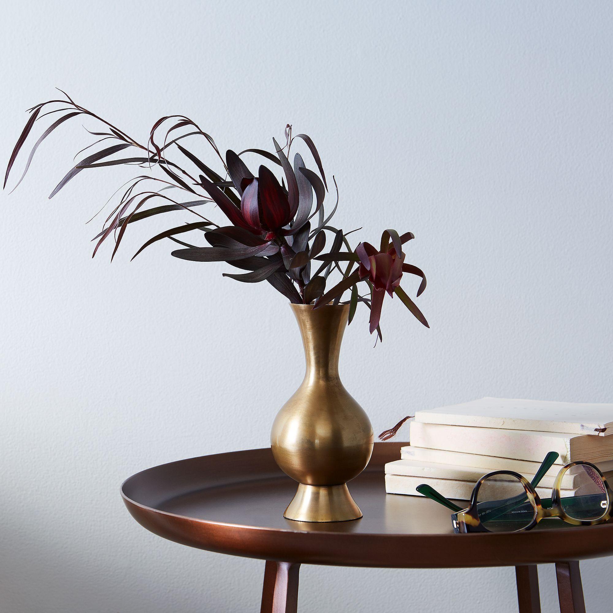 large mango wood vase of 49 antique brass vase the weekly world for vintage inspired brass bud vase