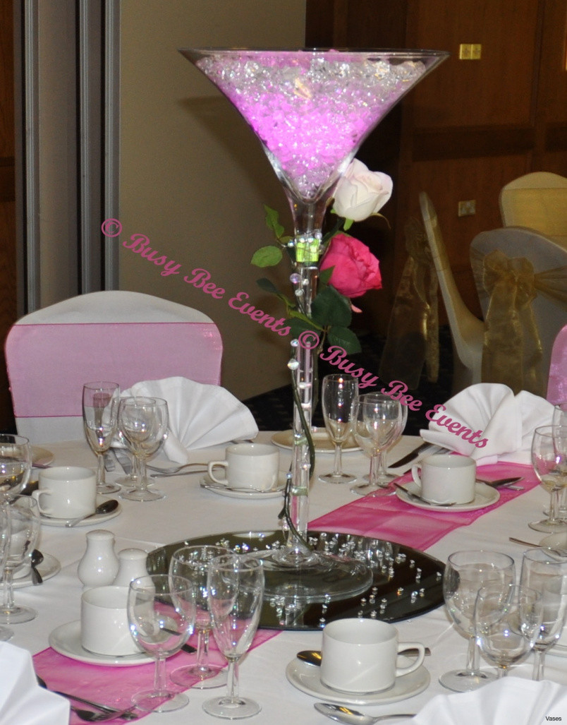 Large Margarita Glass Vase Of Martini Glass Centerpiece Crmworx Us for Martini Glass Centerpiece Aesthetic Wedding Trend In Conjunction with Vases Martini Vase