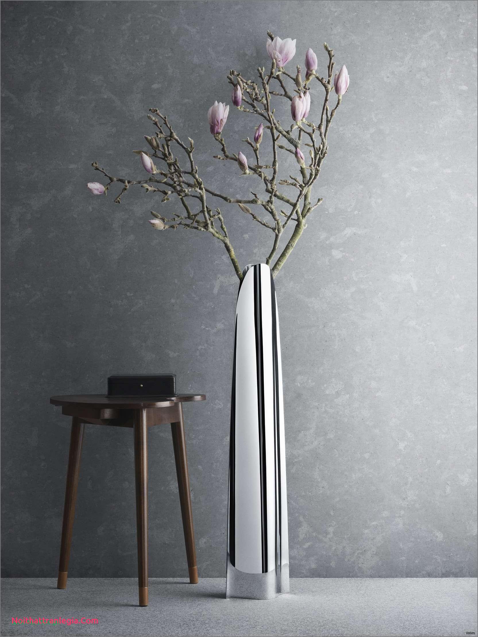 large mercury glass floor vase of 20 large floor vase nz noithattranlegia vases design intended for appealing modern floor vases 144 silver floorh contemporary vase full sizei 0d