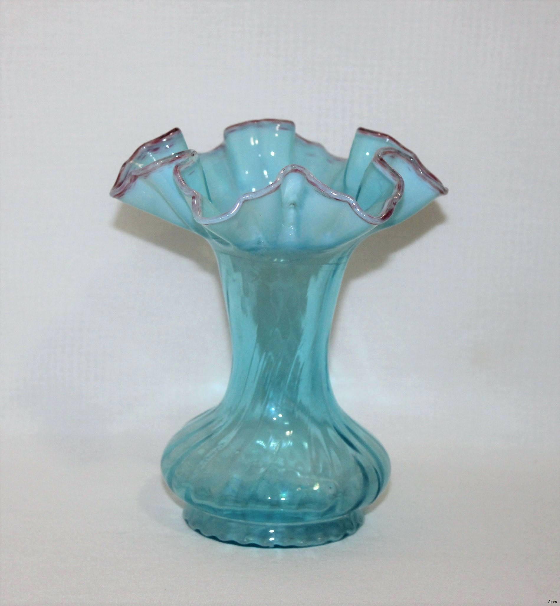 large metal floor vases of blue floor elegant vases blue hobnail vase fenton colonial swung bud in blue floor elegant vases blue hobnail vase fenton colonial swung bud vasei 0d fan light