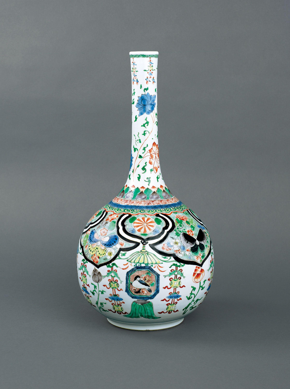 large milk jug vase of 50 bottle neck vase the weekly world pertaining to m3143 marchant