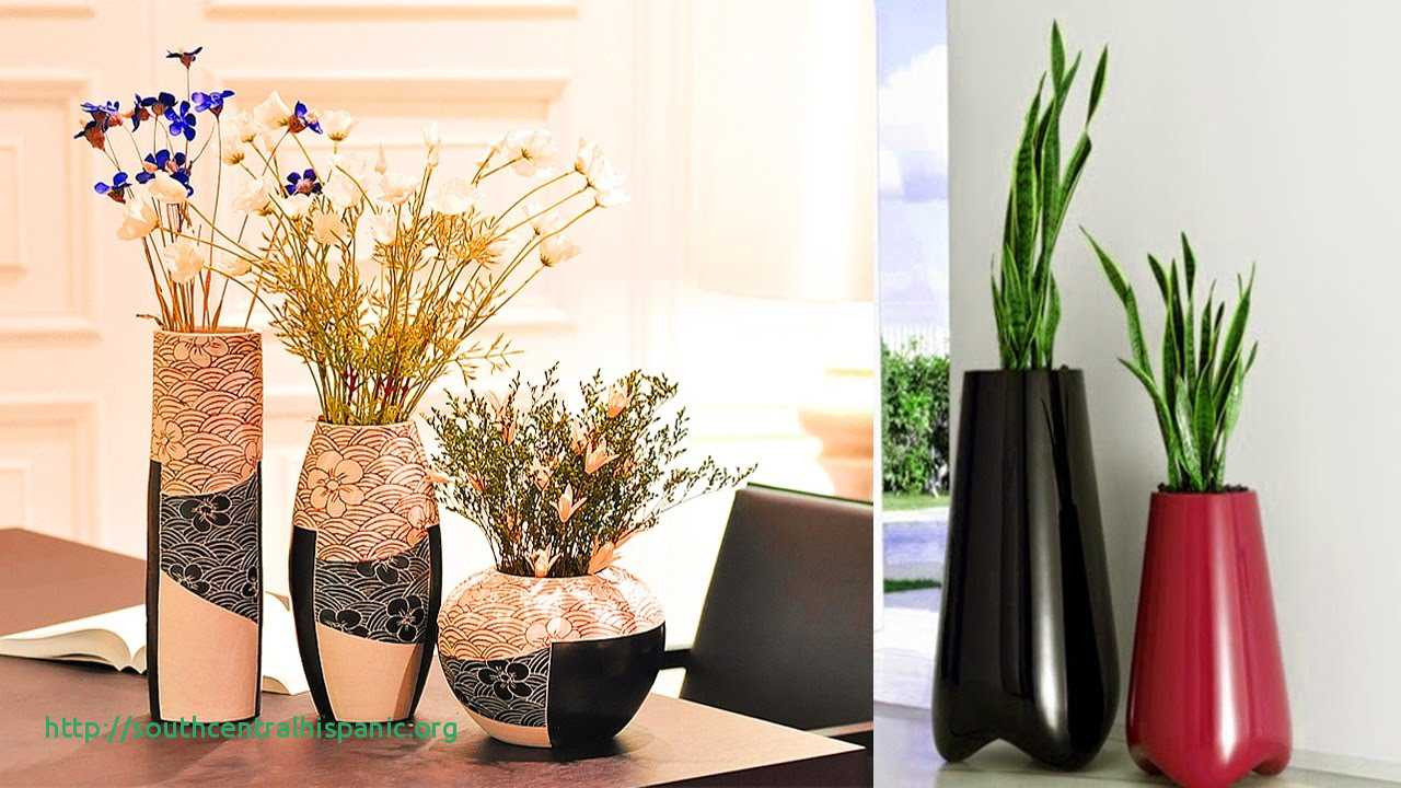 large modern floor vases of 22 impressionnant what to put in a large floor vase ideas blog for cute tall vase decoration ideas 0