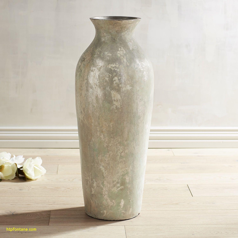 29 Best Large Mosaic Floor Vases 2021 free download large mosaic floor vases of fresh living room floor vase decor fontana in patina silver floor vase