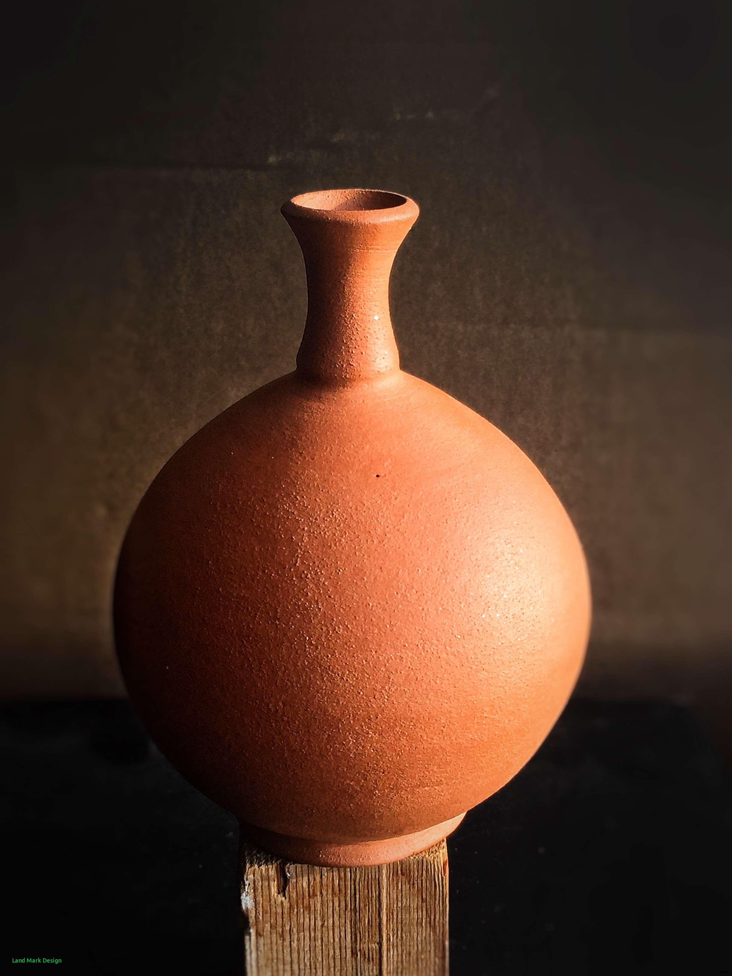 large mosaic floor vases of orange floor vase design home design with tall floor vases powder roomh decorative pottery large vase wood height 36 inchi 0d