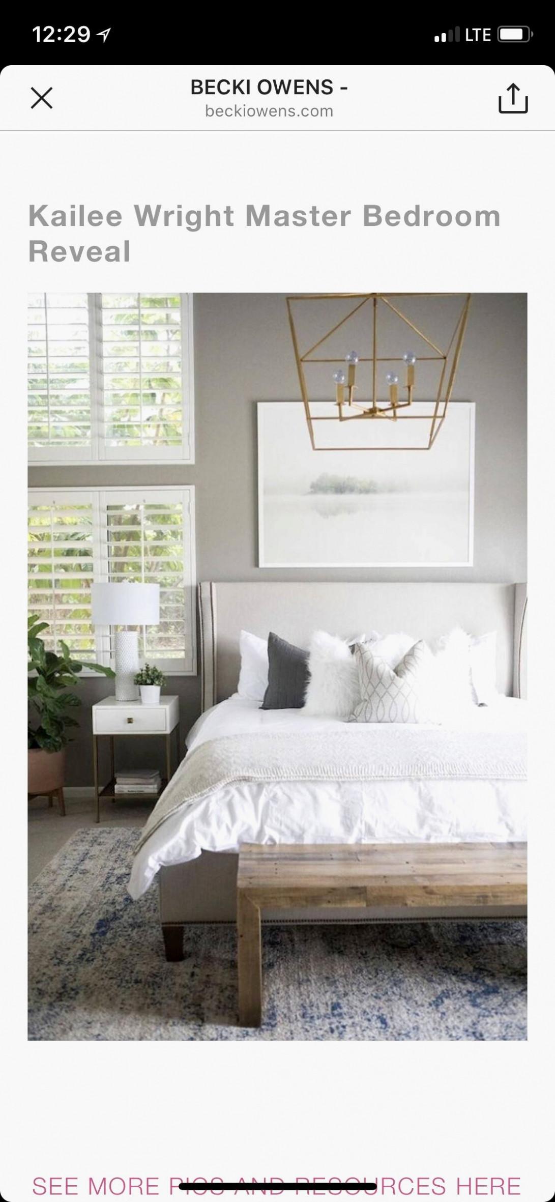 large mosaic vase of ceramic design for bedroom jackolanternliquors regarding layout design inspiration inspiration bedroom layout ideas awesome bedroom bedroom setup bedroom setup 0d