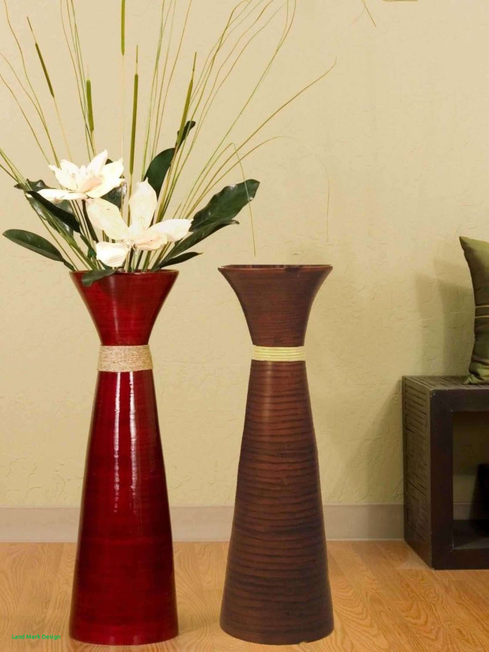 large mosaic vase of oversized floor vases home design intended for full size of living room white floor vase luxury h vases oversized floor i 0d