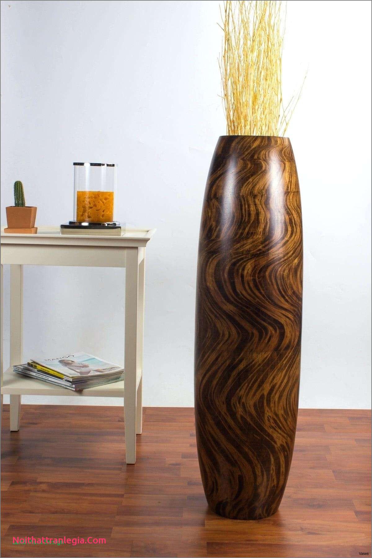 large orange vase of beautiful large orange glass floor vase noithattranlegia vases design regarding floor vase with branches vases tall ceramic ikea ukh stand lighted ideas glass i 9d