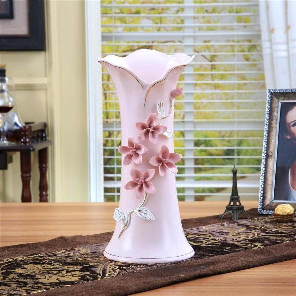 large pink floor vase of large floor vase s ati flower arrangements white vases for sale throughout large floor vase s ati flower arrangements white vases for sale chinese