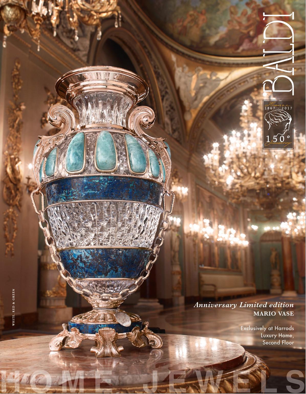 large red decorative vases of baldi home jewels mario vase firenze page harrods magazine pertaining to baldi home jewels mario vase firenze page harrods magazine