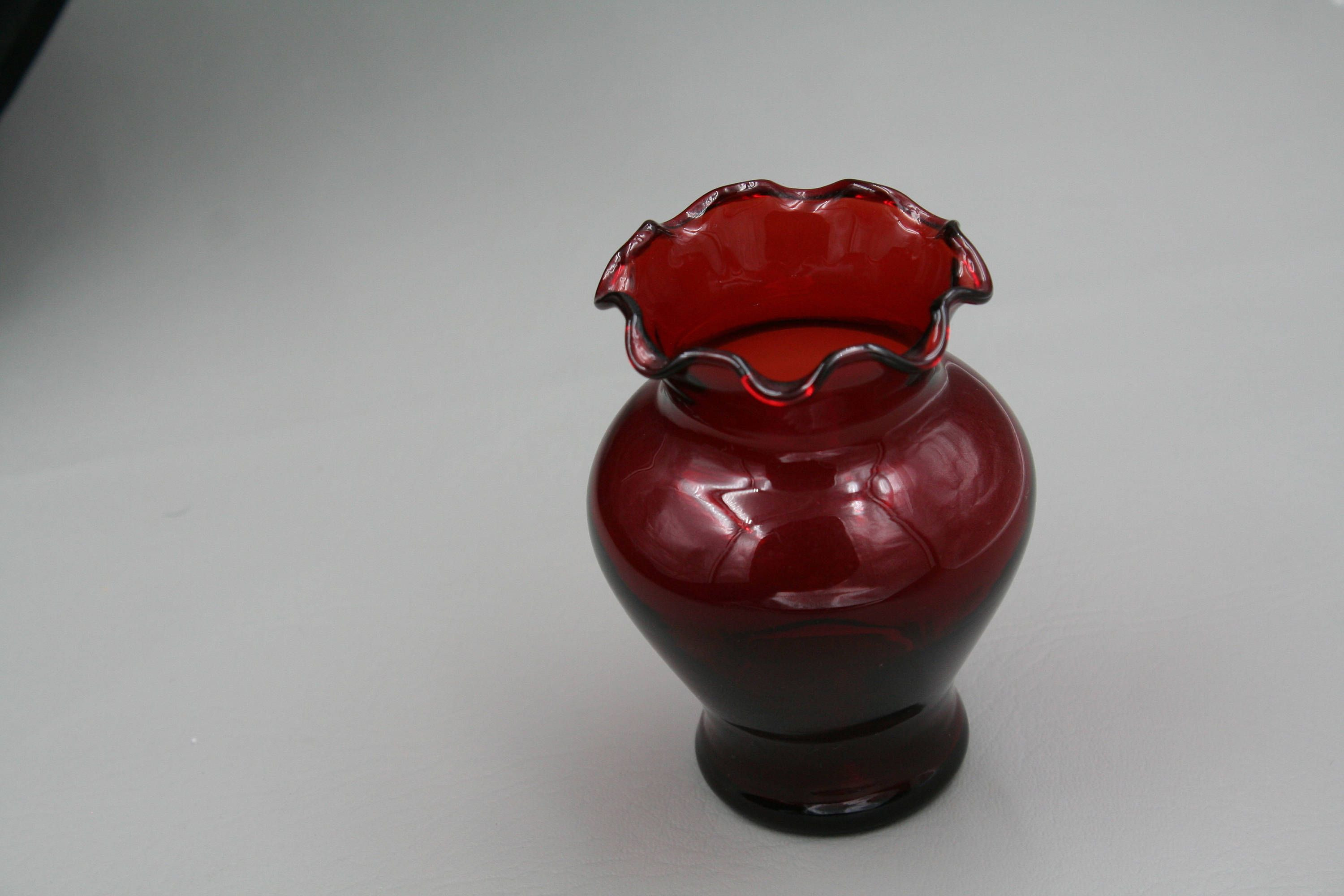 large red floor vase of 21 glass vase with lid the weekly world throughout cranberry red glass vase