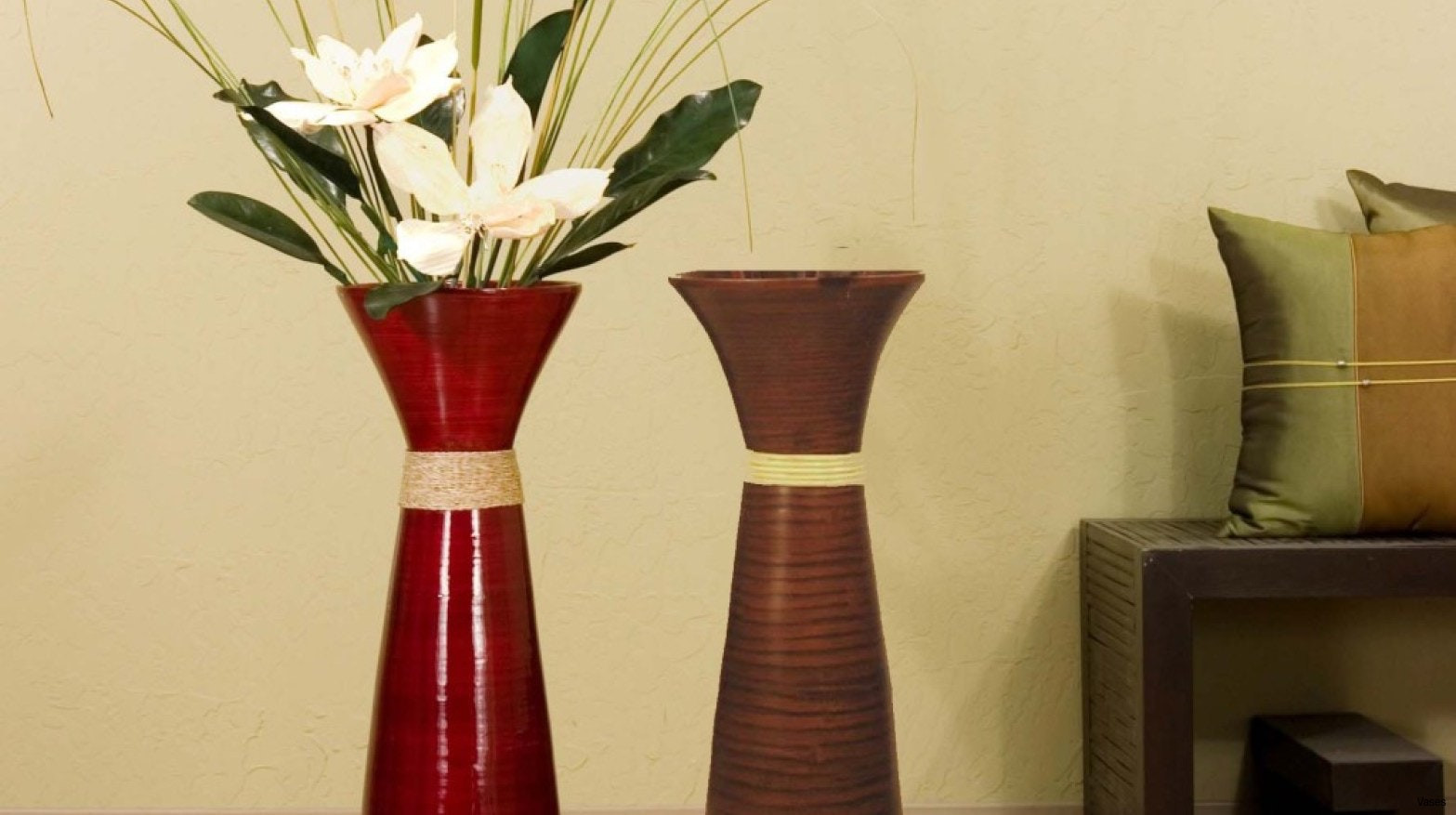 large red floor vase of large wood floor vase collection vases flower floor vase with in large wood floor vase photograph how to fill a planter new floor decor vase tall ideash