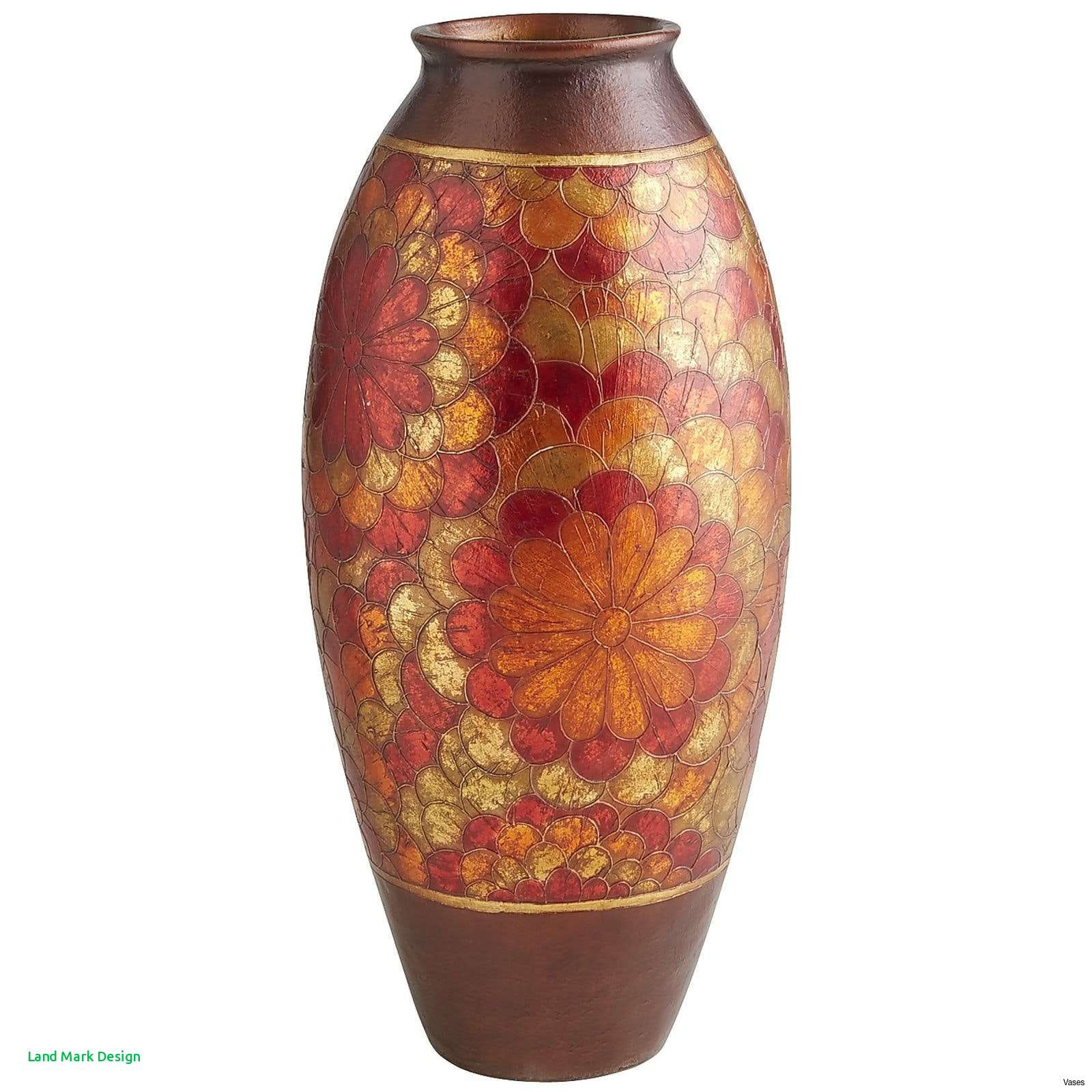 large red glass floor vase of orange floor vase design home design with orange floor vase of orange floor vase