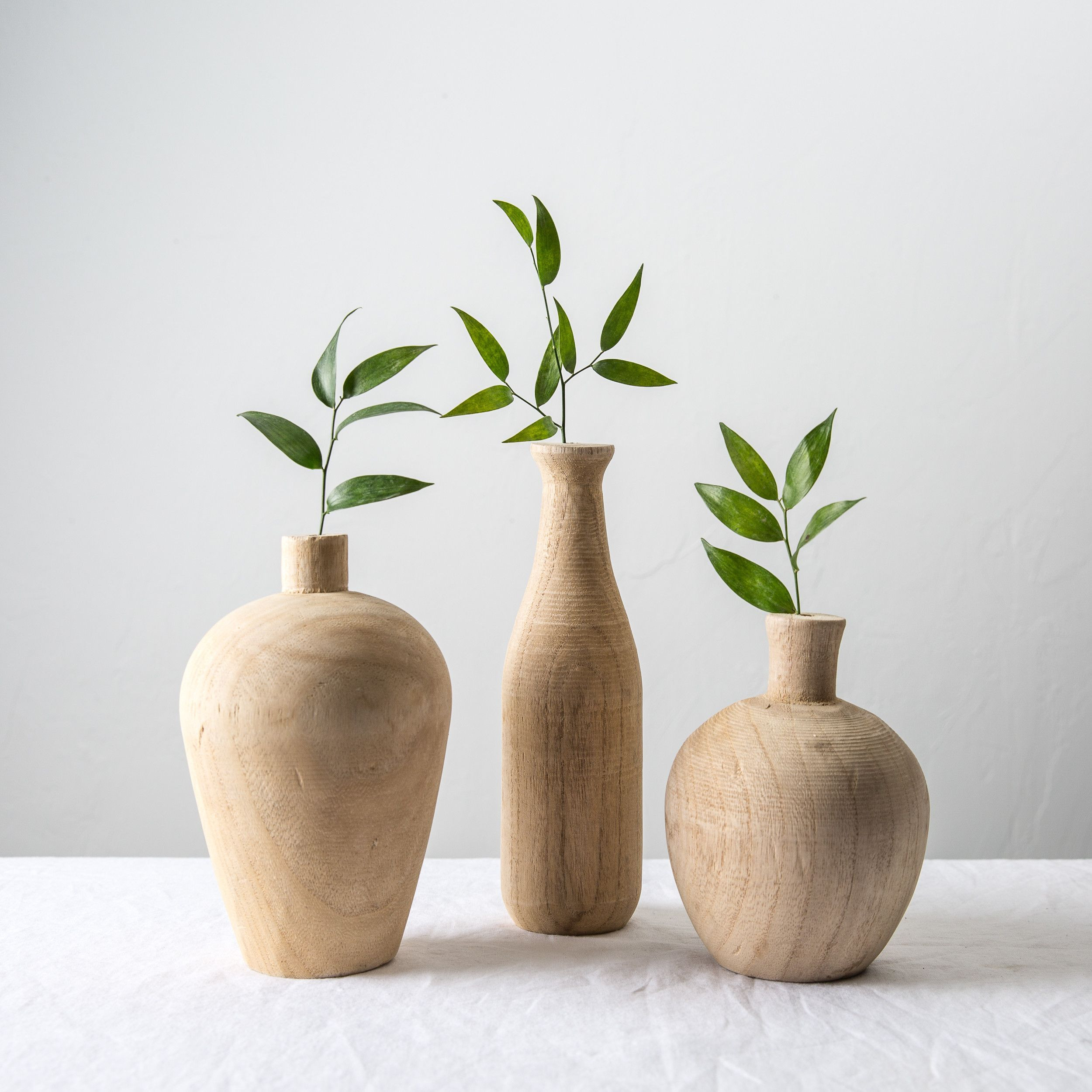 large round vase of 17 unique extra large vase bogekompresorturkiye com throughout the paulownia wood vase is a natural wooden vase that es in three different shapes