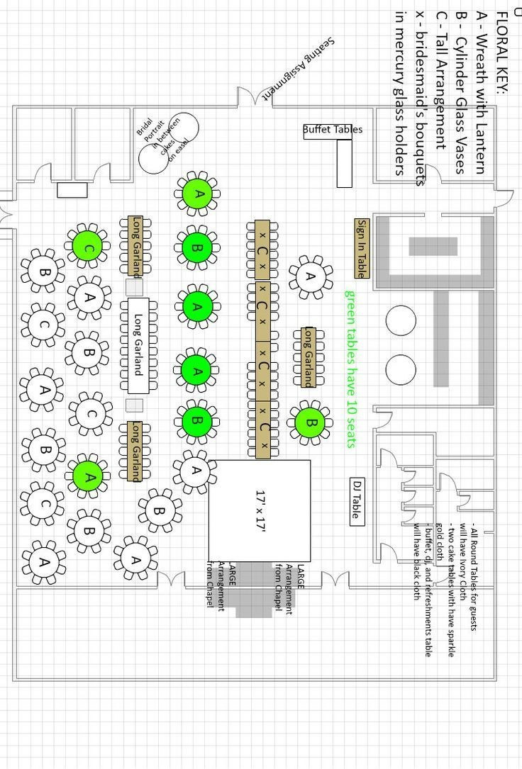 large round vase of cordial plans round house google search related post round house within fullsize of round house plans large of round house plans