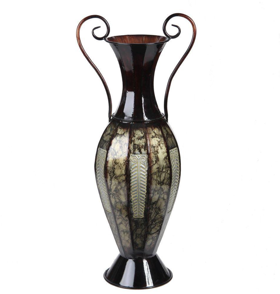 Large Silver Mosaic Vase Of Modern Silver Vases Pictures Vase Vs015 01h Vases Tall Metal Modern Throughout Modern Silver Vases Pictures Vase Vs015 01h Vases Tall Metal Modern Silvery Vasei 0d Cheap Design