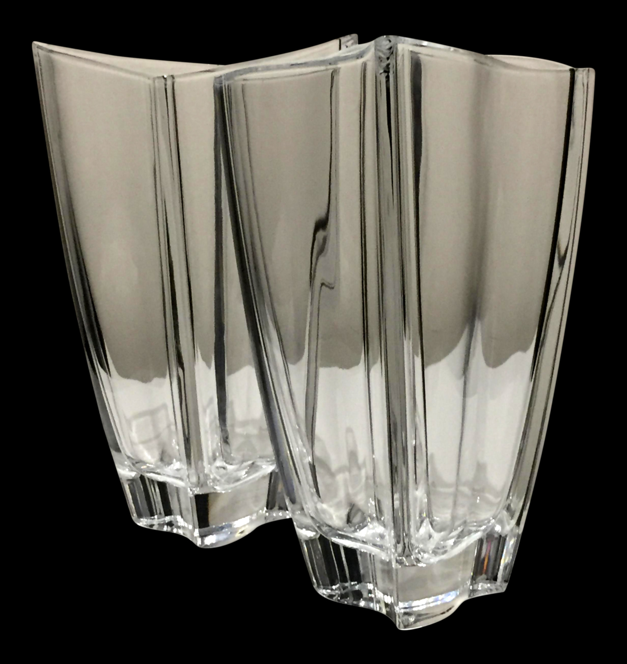 Large Square Clear Glass Vases Of Square Vases 6″ Set Of 12 Abc Glassware Square Glass Vases In Square Vases 6″ Set Of 12 Abc Glassware Square Glass Vases Pictures