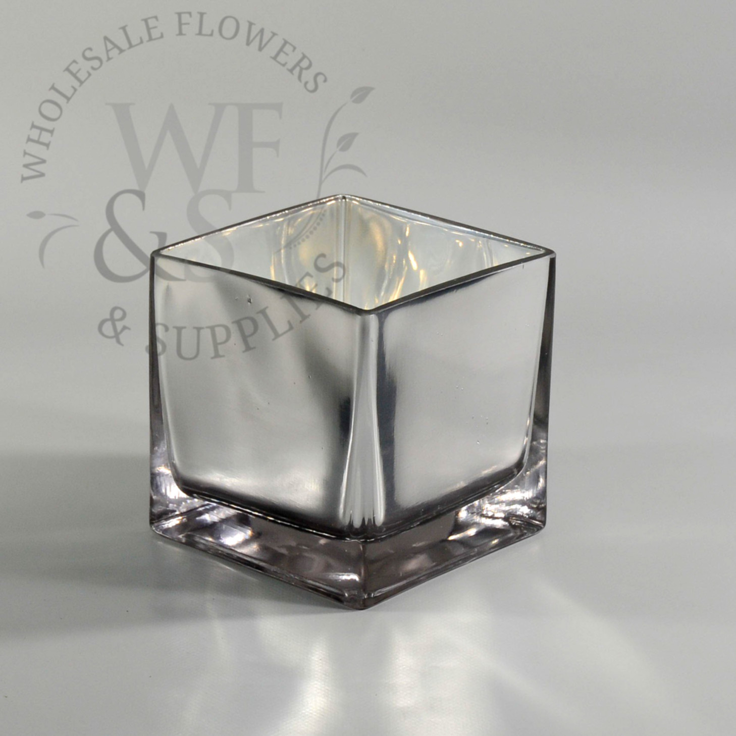 Large Square Clear Glass Vases Of Square Vases 6″ Set Of 12 Abc Glassware Square Glass Vases Pertaining to Square Vases 6″ Set Of 12 Abc Glassware Square Glass Vases Pictures