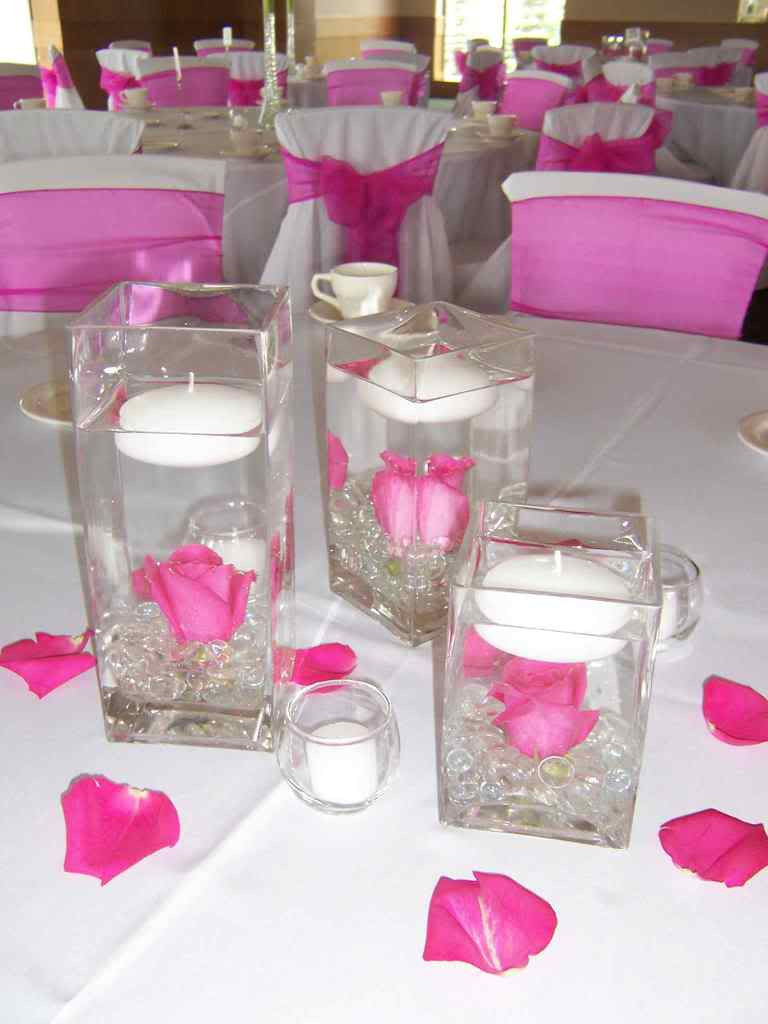 Large Square Vases Centerpieces Of Chair Table Vase Decorations Mirror Small Cylinder Square Glass with Regard to Chair Fascinating Table Vase Decorations 23 Decoration Outstanding Pink Wedding Design and Using Light Chair Decor
