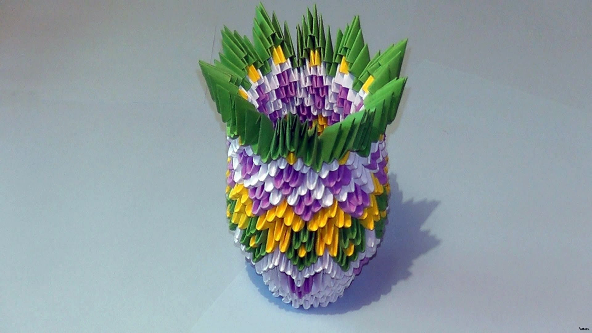 25 Spectacular Large Sunflower Vase 2021 free download large sunflower vase of 25 blue flower vase the weekly world within origami flower vase folding instructions awesome folded book art