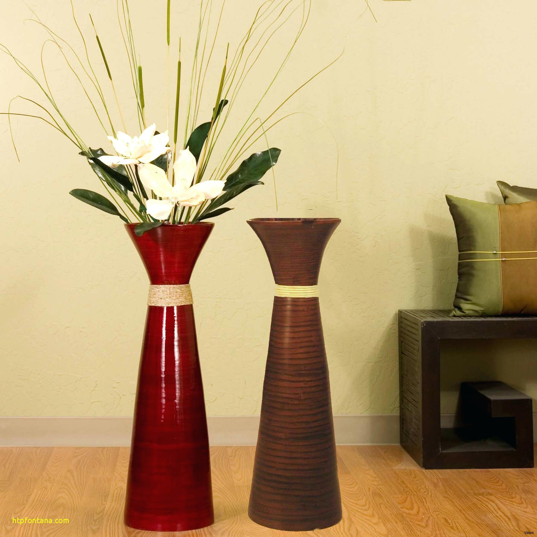 large tall glass vase of living room vase inspirational vase decorations for living room best within living room vase lovely living room decor vases best decorative colorful red sticks in a of