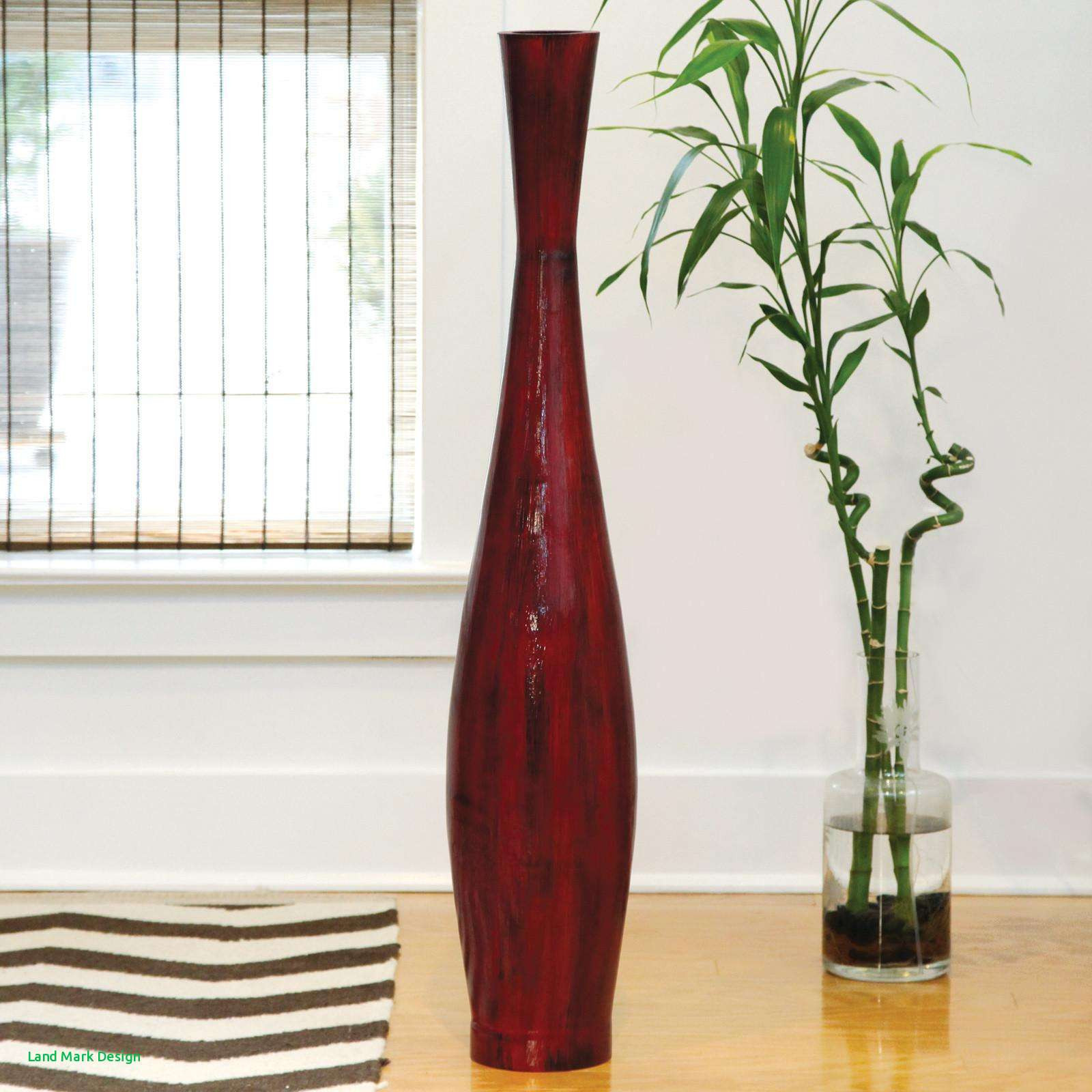large teal floor vase of large floor vases pics floor vase ikea vases artificial plants regarding large floor vases pics floor vase ikea of large floor vases pics floor vase ikea