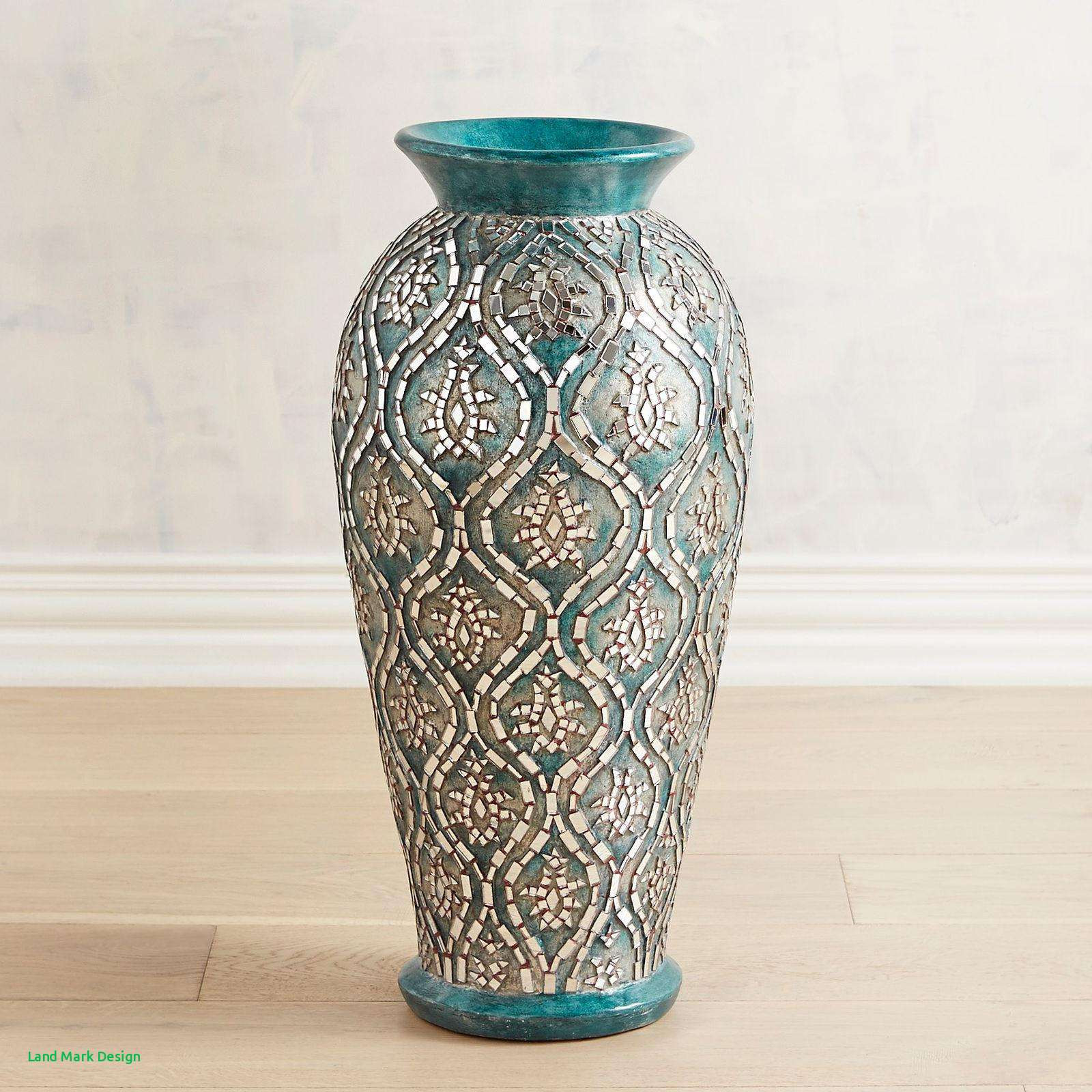 large teal floor vase of teal floor vase design home design with full size of living room tall white floor vase inspirational wood sculpture lh vases teal large