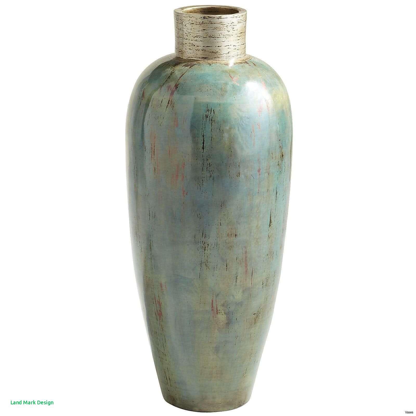 large terracotta floor vases of teal clour home design home design throughout vases large blue floor vase ocean patina terracotta vasei 0d