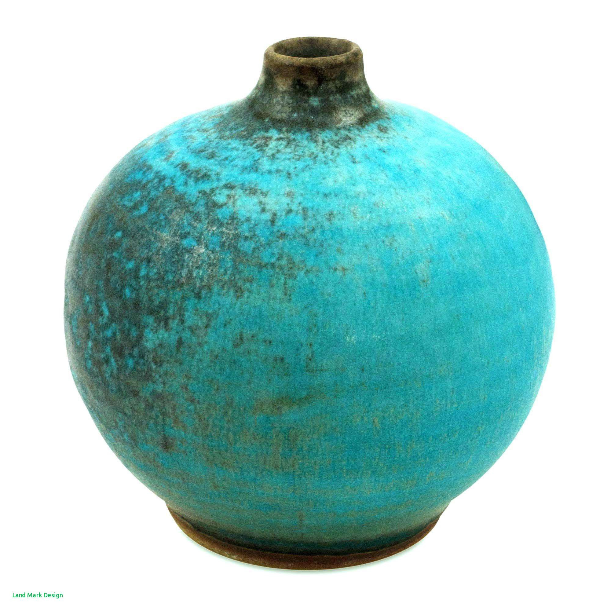 large turquoise vase of teal floor vase design home design with outdoor rug ikea lovely living room ikea vases luxury pe s5h vases ikea floor vase i