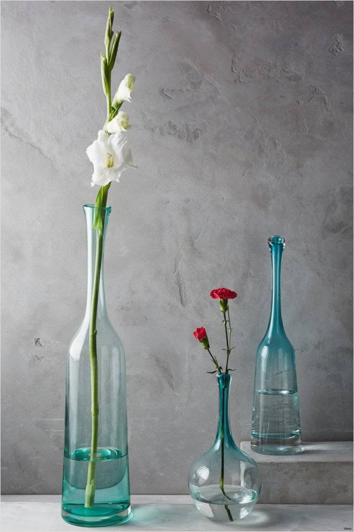 large vase decor of cool inspiration on tall white vase for decorating living room niche in fresh ideas on tall white vase for use decoration house living room this is so
