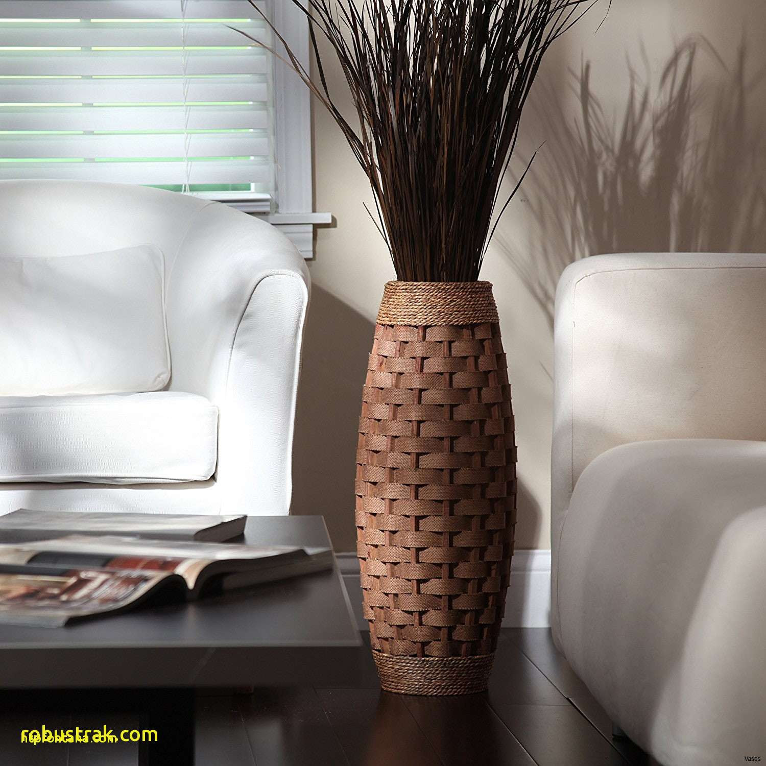 Large Vase Filler Ideas Of New Floor Vase with Branches Home Design Ideas Throughout Modern Living Room Vases Elegant 24 Floor Vases Ideas for Stylish Home Decor Coverh D Cori