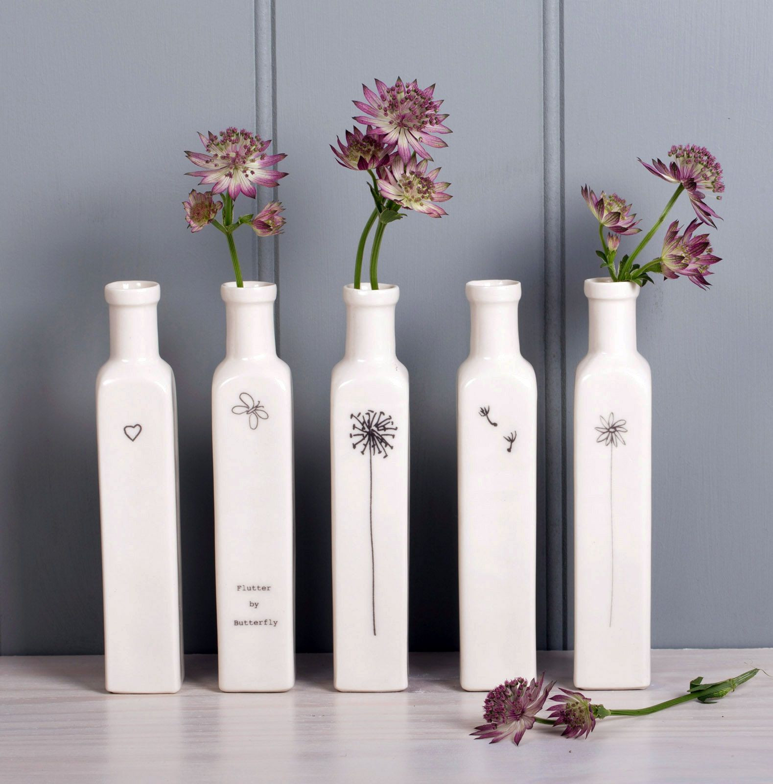 large vase set of boop design a set of tall thin bottle vases available from http with boop design a set of tall thin bottle vases available from http www boopdesign com store c13 tall thin bottle vases html