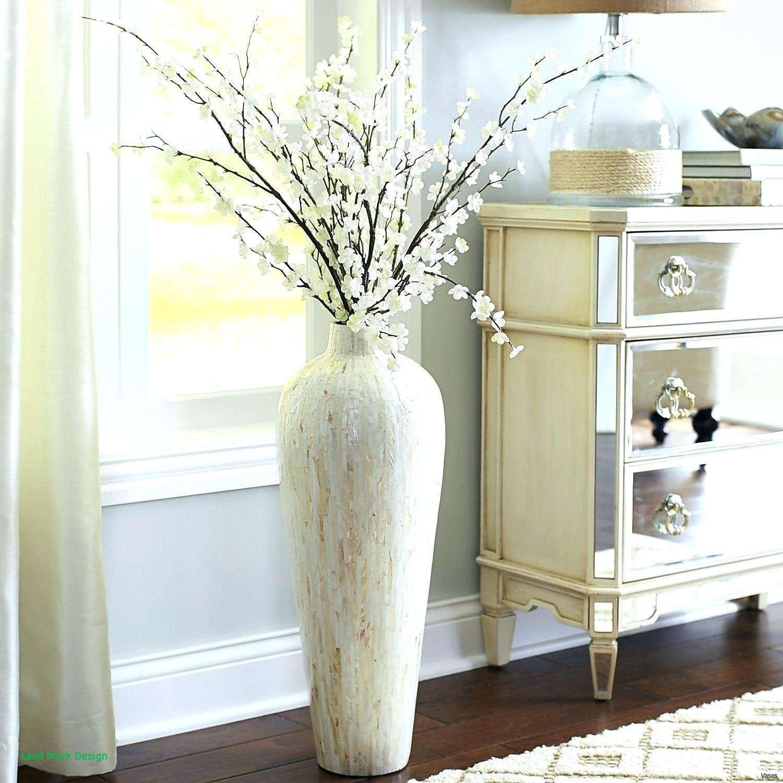 large vase set of tall vase with branches design home design inside tall floor vaseh vases extra large vase vasei 0d