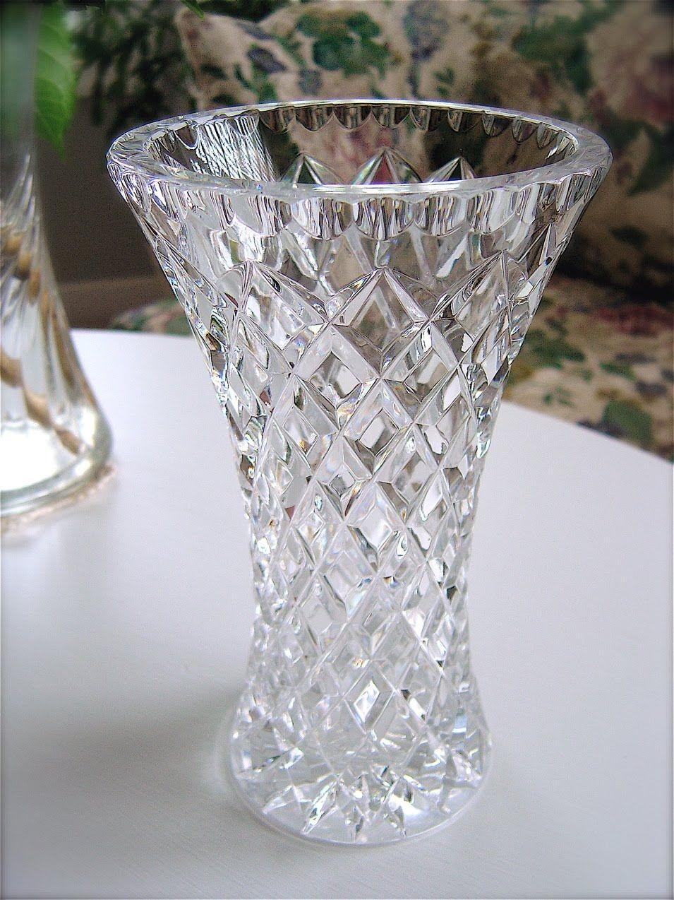 large waterford crystal vase of crystal vases for sale vase pinterest crystal vase and crystals throughout 74547ff5034c00424f36cfbda4cb6c74