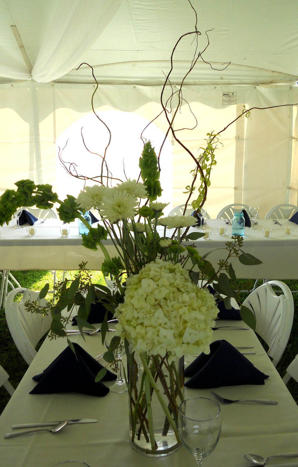 Large Wedding Vases Of Flower Arrangements for Church Page 2 Floral Arrangement Inspiration with Wedding Vases Inspirational Brickroomh Vases Vase Rentals Nyc I 0d Scheme Renting Wedding Design