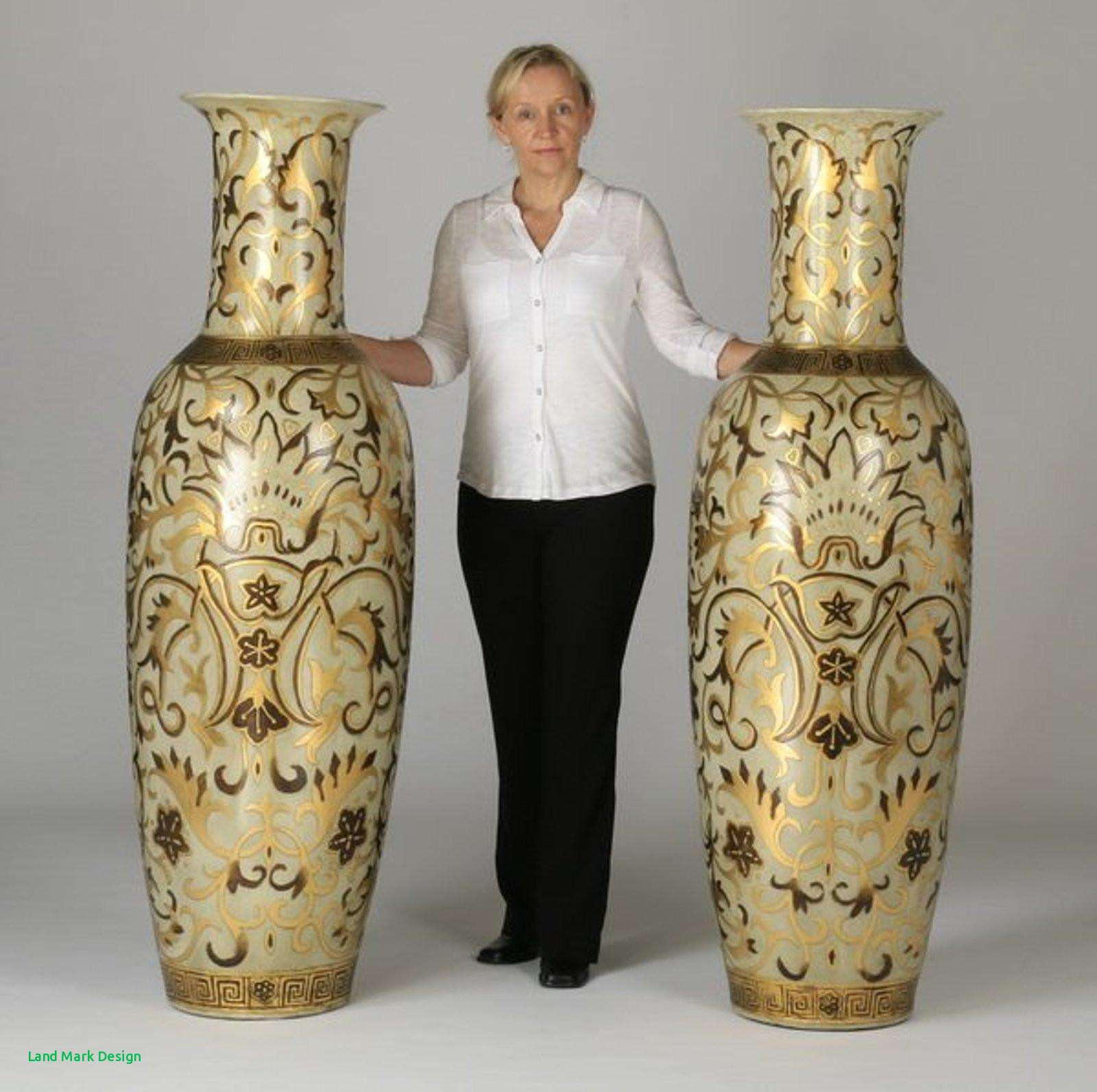 26 Great Large White Ceramic Vase 2021 free download large white ceramic vase of giant vases design home design inside full size of living room white floor vase luxury h vases oversized floor i 0d large