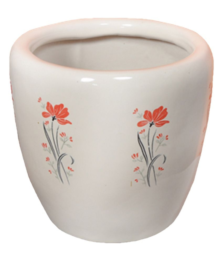 large white pottery vase of rautec ceramics off white lac pot buy rautec ceramics off white lac for rautec ceramics off white lac pot