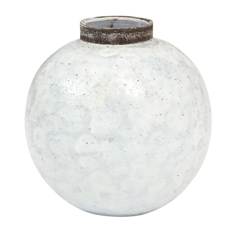 large white pottery vase of rosenthal netter furniture 22 for sale at 1stdibs intended for bitossi round white ceramic vase1 master