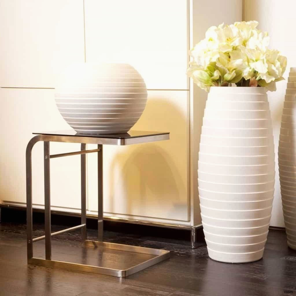 large white vase of 35 cheap big square coffee table stampler within white coffee table lovely appealing modern floor vases 144 silver floorh full sizei 0d uk