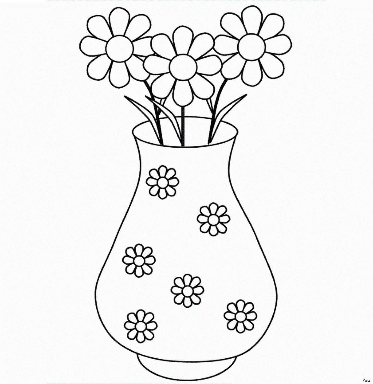 Large White Vase Of Flower Vase Drawing Step by Step Best Of Drawn Vase Pencil Drawing for Download This Picture Here