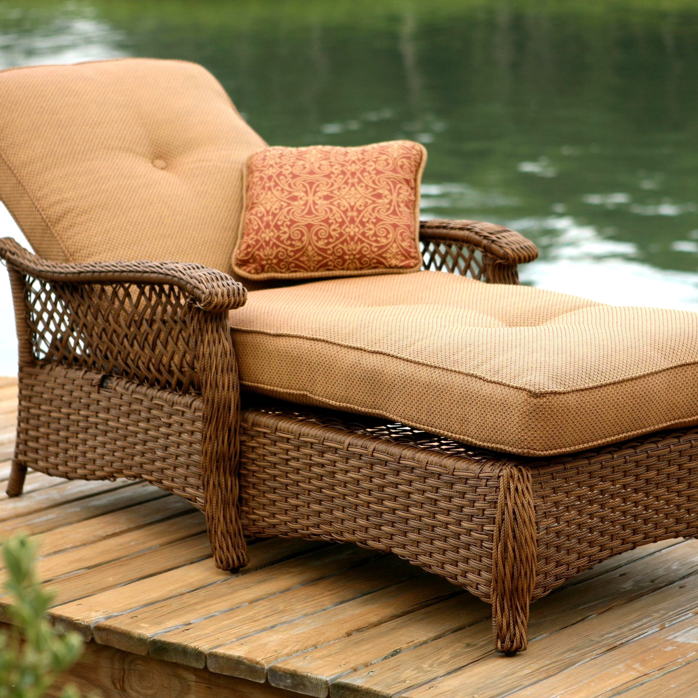 Large Wicker Vase Of Large Coffee Table Ideas Fresh Beautiful Patio Couches for Sale 17 with Regard to Large Coffee Table Ideas Fresh Beautiful Patio Couches for Sale 17 Exciting Wicker Outdoor sofa 0d