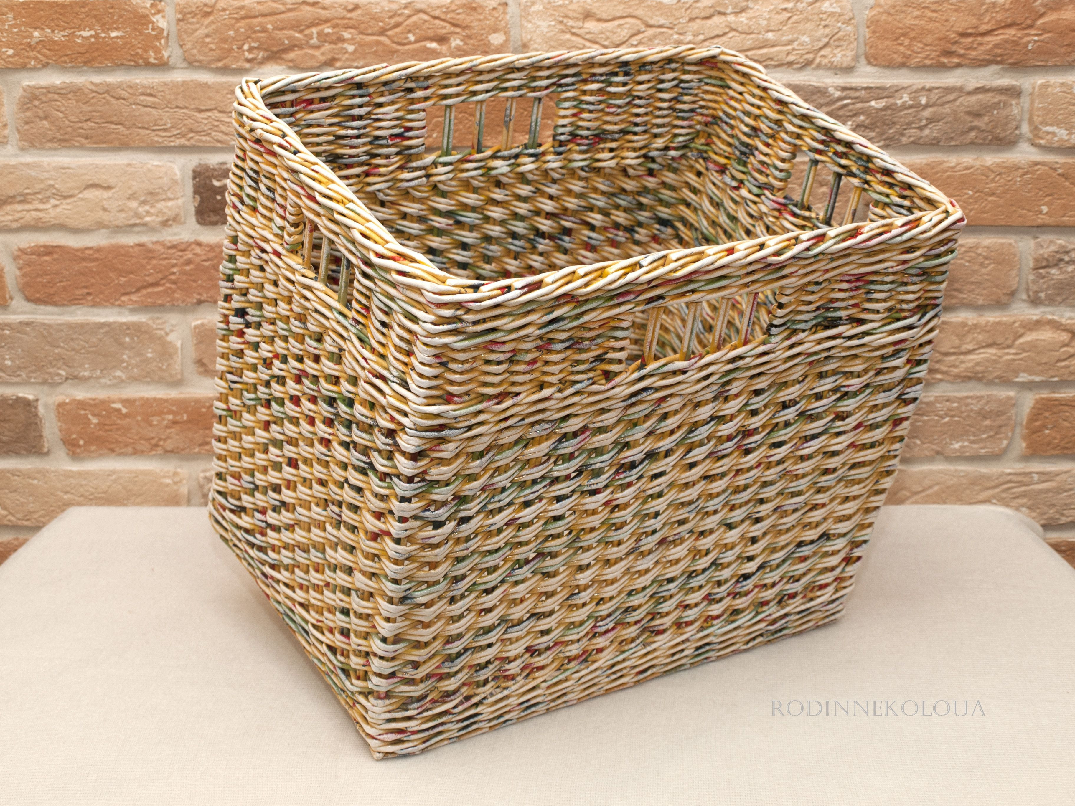large wicker vase of shelf basket large wicker hand made basket wicker storage basket in shelf basket large wicker hand made basket wicker storage basket storage bin laundry basket toy baby