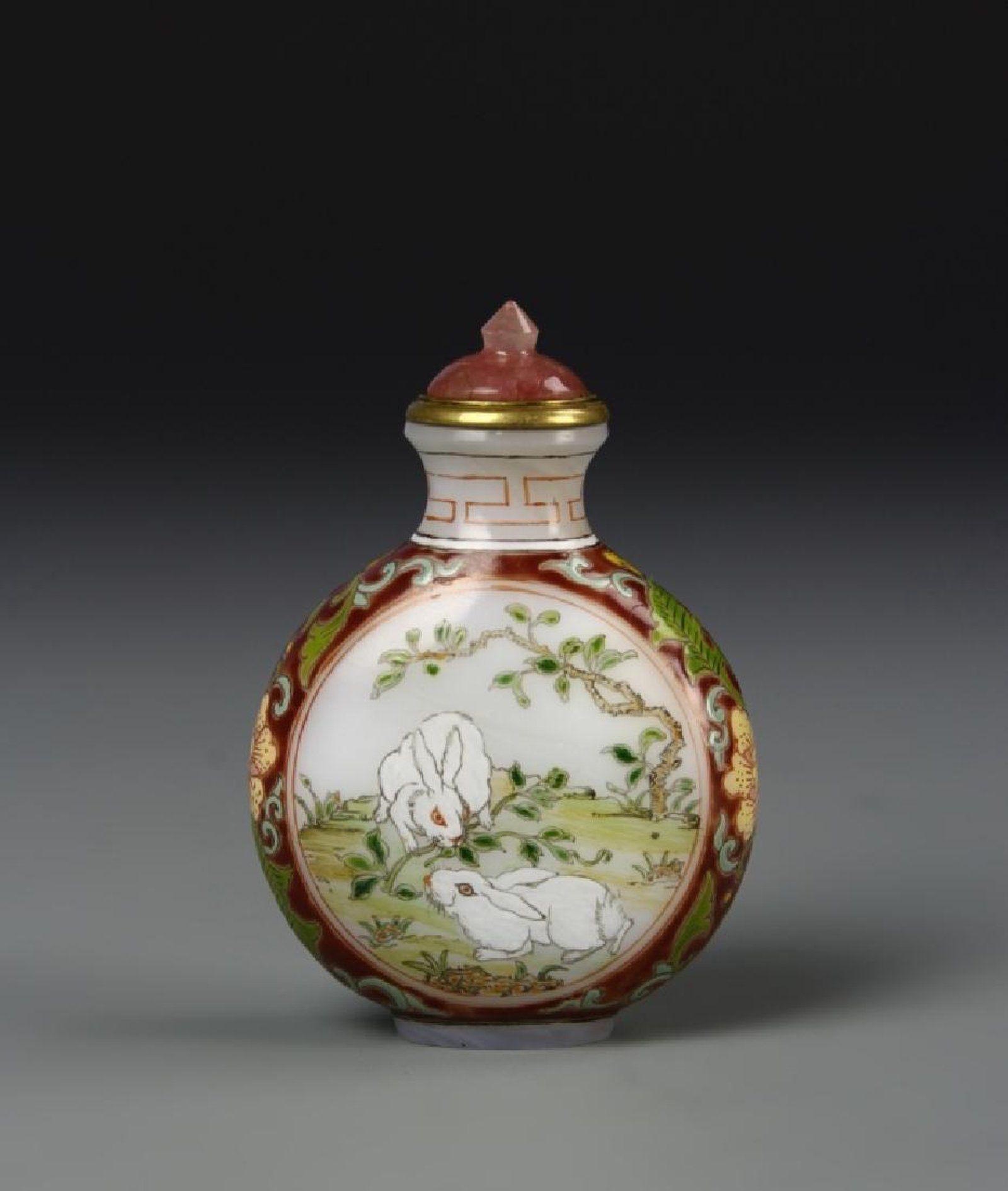 large wine glass vase of 10 new what to put in a large glass vase bogekompresorturkiye com regarding chinese peking glass snuff bottle