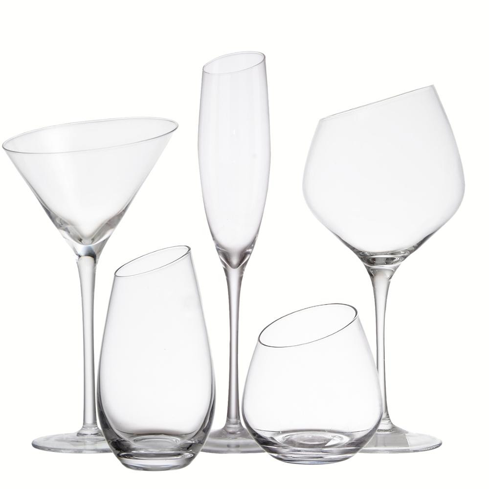 Large Wine Glass Vase Of China Angled Wine Glass China Angled Wine Glass Manufacturers and Pertaining to China Angled Wine Glass China Angled Wine Glass Manufacturers and Suppliers On Alibaba Com