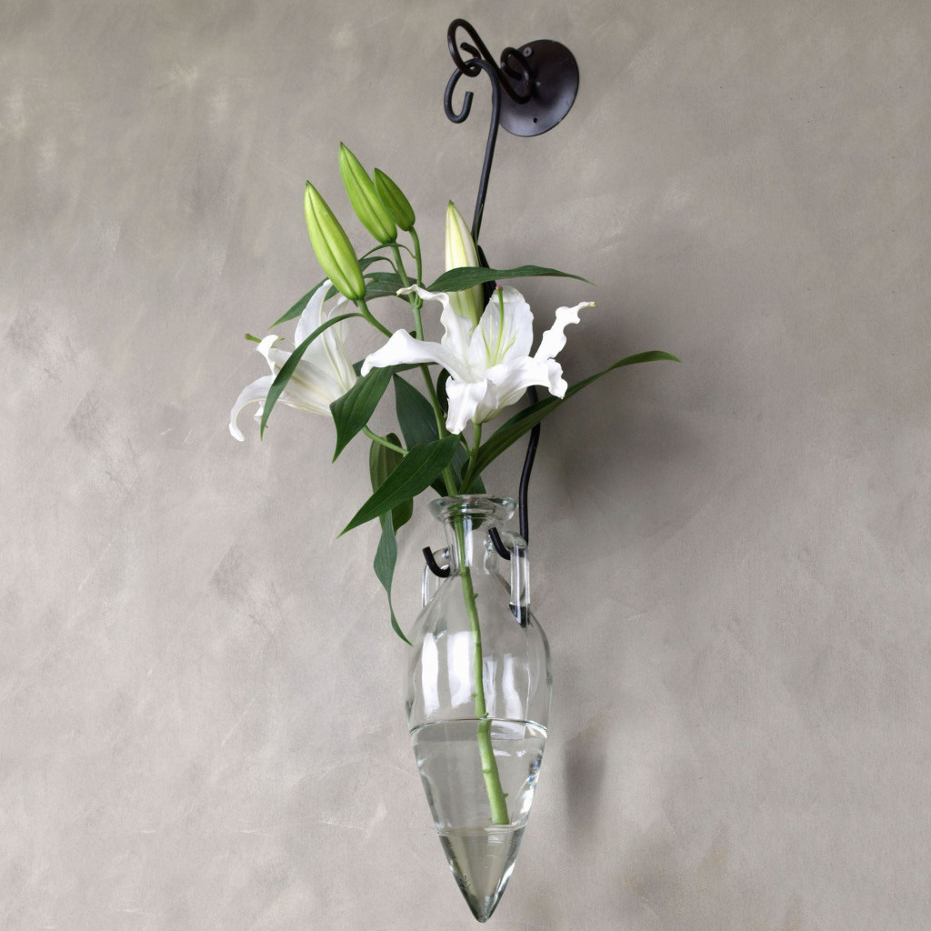 large wire vase candle holder of 8 fresh long flower vase pictures best roses flower pertaining to luxury h vases wall hanging flower vase newspaper i 0d scheme wall scheme of 8 fresh