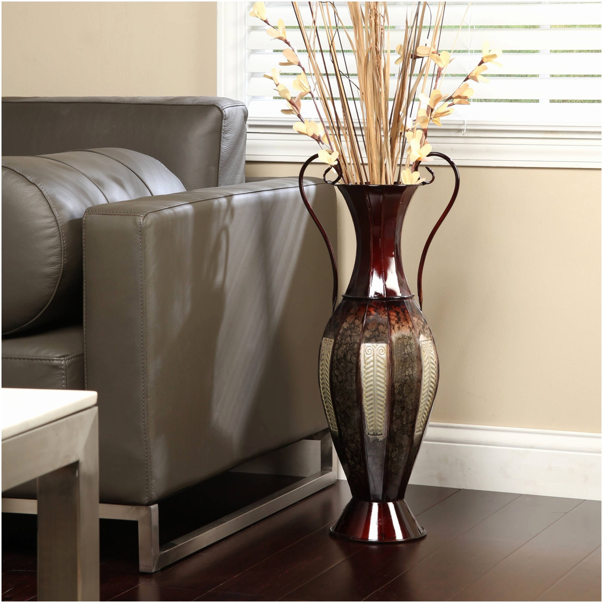 23 Best Large Wire Vase Candle Holder