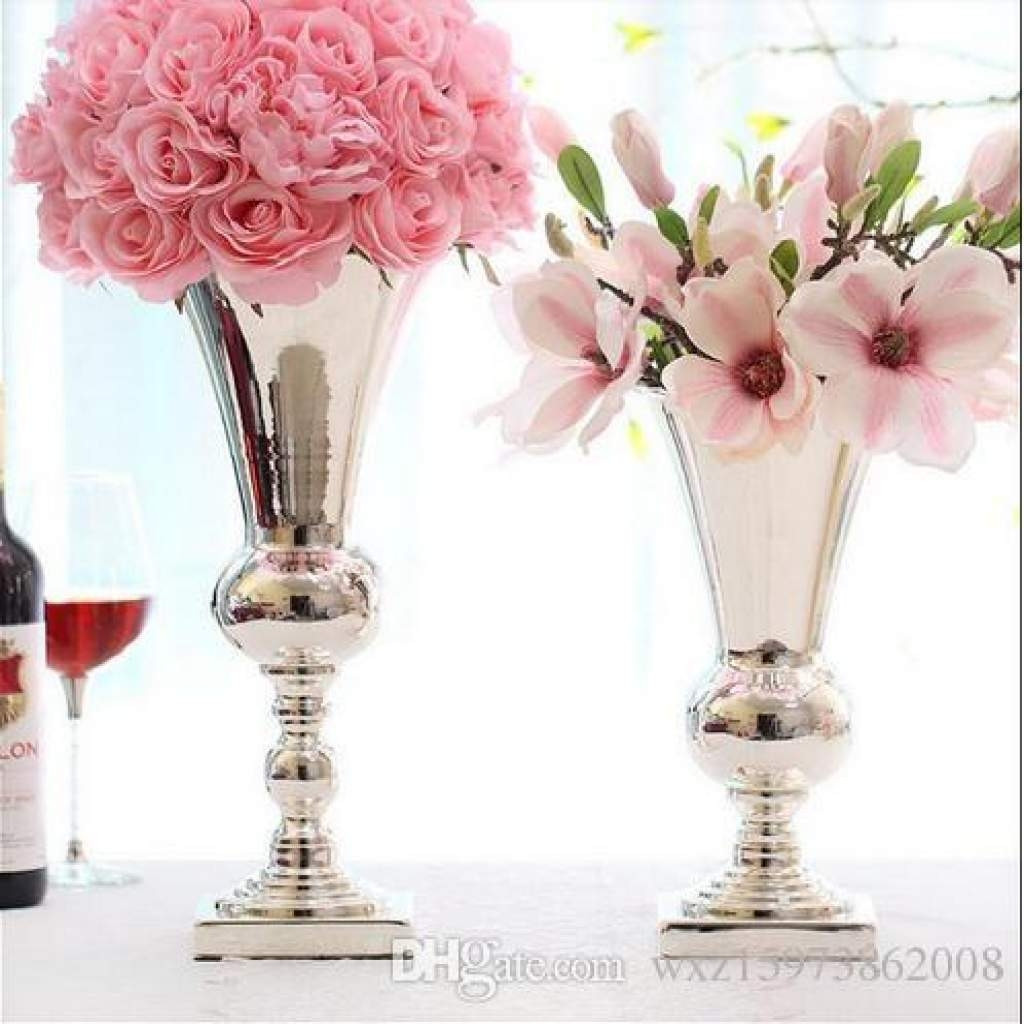 14 attractive Large Wooden Vase 2021 free download large wooden vase of flowers for large vases flowers healthy within large diamete tabletop metal vase decorative flowers tall vases for with genuine pics of wedding vase