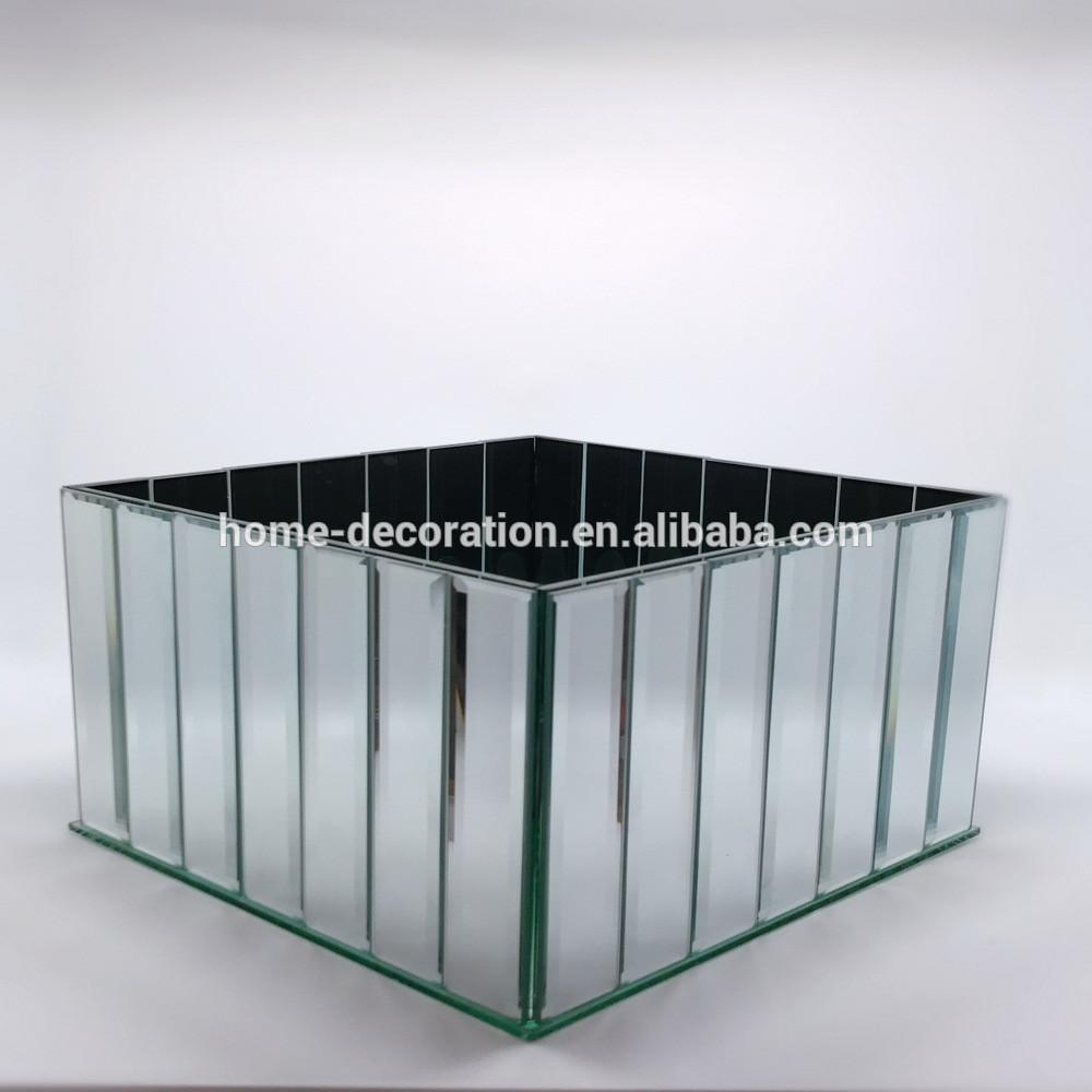 large yellow glass vase of china glass big vase wholesale dŸ‡¨dŸ‡³ alibaba inside wholesale silver glass big flower vase
