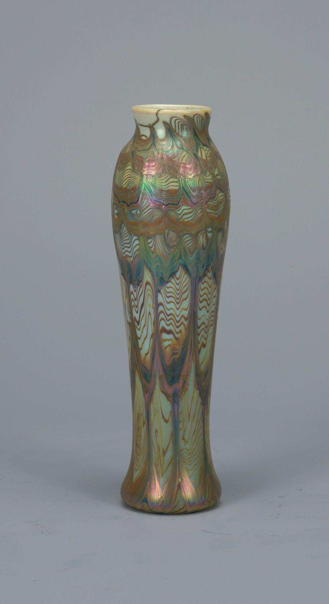 lc tiffany favrile vase of l c tiffany favrile glass vase l c tiffanytiffany studios inside l c tiffany favrile glass vase