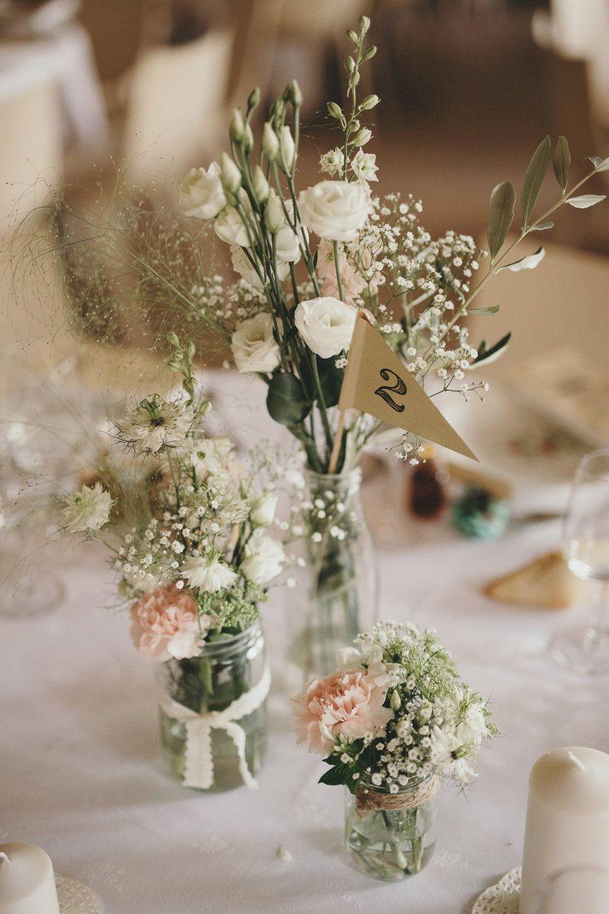 le vase bleu of 20 lovely centre de table meubles pour la maison in centre de table inspirational bouquet de table de mariage unique media cache ec0 pinimg 600x 3a