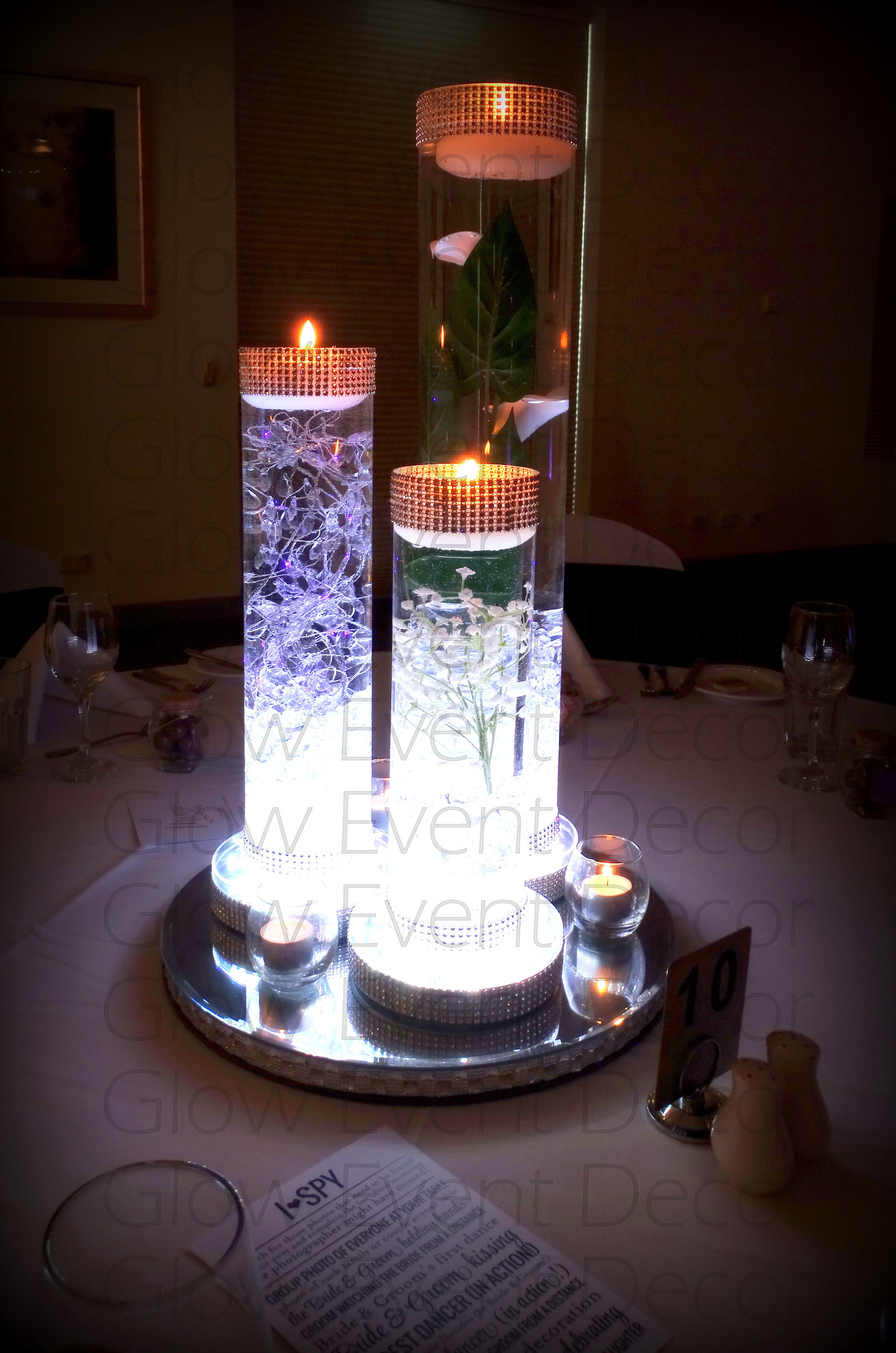 lead crystal vase ebay of vase light base photos 2012 10 12 09 27 47h vases light up flower within vase light base images led orchid cylinder vase of vase light base photos 2012 10 12